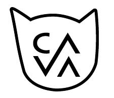 CAVACATS